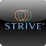 STRIVE ACS Toolkit