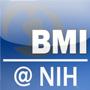NHLBI BMI Calculator