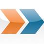 Aloxi eDetail for iPad