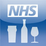 NHS Drinks Tracker