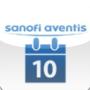 SanofiEvent