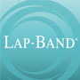 My LAP-BAND for iPhone