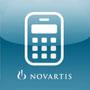 Denagard® LC Calculator