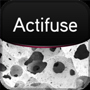 Actifuse