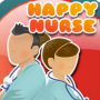 Happy Nurse