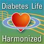 Diabetes Life Harmonized