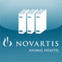 Novartis Animal Health Cattle Vaccine Literature Library