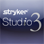 Studio3 for iPhone
