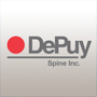 DePuy Spine MIS Lateral Interbody Fusion