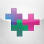Zonegran Dosing App UK