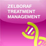 Zelboraf Treatment Management