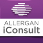 Allergan iConsult