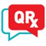 QRX Médicales
