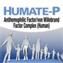 Dosing Calc Humate-P for Android