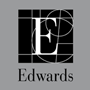 Edwards Lifesciences eLearning- CN