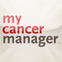 My Cancer Manager