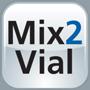Mix2Vial