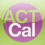 ActCal