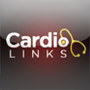 CardioLinks for iPad