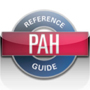 PAH Resource Guide Canada