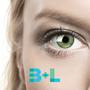B+L Eye Colours