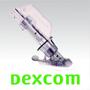Dexcom Guide
