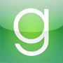 Genzyme Events for iPhone