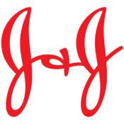 2013 J&J EMEA GI for iPhone