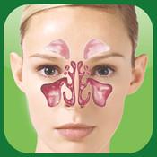 Sinus Allergy Pro