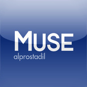 Muse application