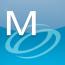 Merck Manual Suite plus Davis's Drug Guide