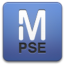 Merck PTE - 元素周期表