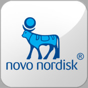 NovoNordisk Força de Vendas
