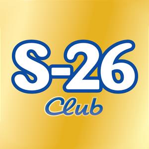 S-26 Club My Baby & Me