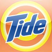 Tide Stain Brain