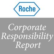 Roche Corporate Responsibility 2012