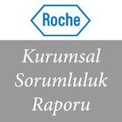 Roche Kurumsal Sorumluluk 2012
