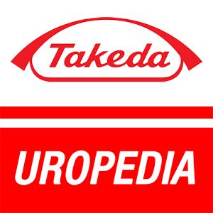Uropedia