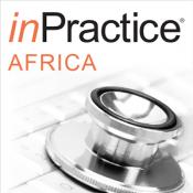 inPractice® Africa