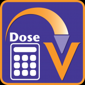 VELCADE® Dose Calculator for iPhone