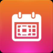 Kalendarz szczepień for iPad