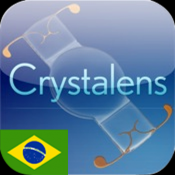 Crystalens iClear BR for iPhone