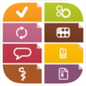 Afinitor® for iPad