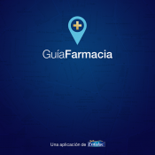 Guiafarmacia for iPhone