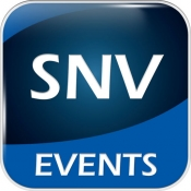 Stryker NV Events for iPhone