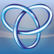 Precedex - Dexmedetomidine for iPhone