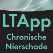 LTApp Chronische Nierschade for iPhone