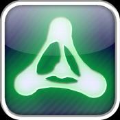 인의 미션 for iPad