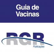 Guia de Vacinas for iPad