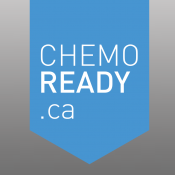 ChemoReady for iPhone